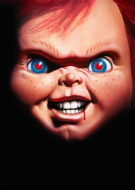 childs_play_3_poster_02