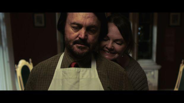 Familiar (2012)